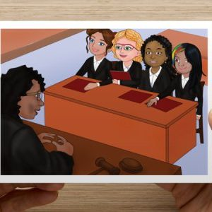 courtroom_front_